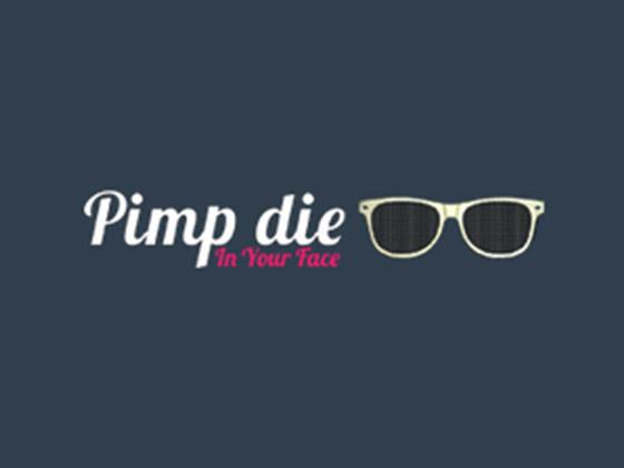 Pimp die Brille Gutscheine
