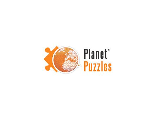 Planet Puzzles Gutscheine