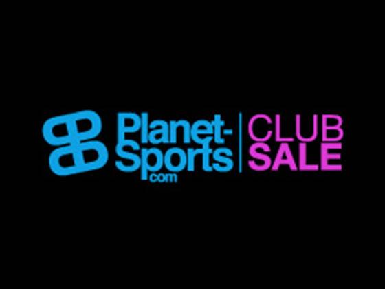 Planet Sports clubsale Gutscheine