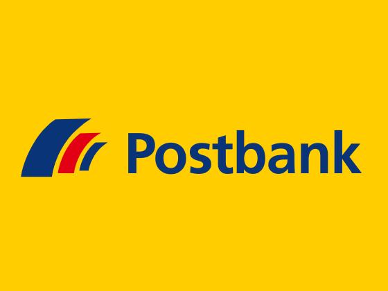 Postbank Gutscheine