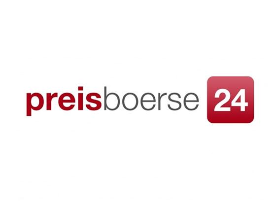 Preisboerse24 Gutscheine