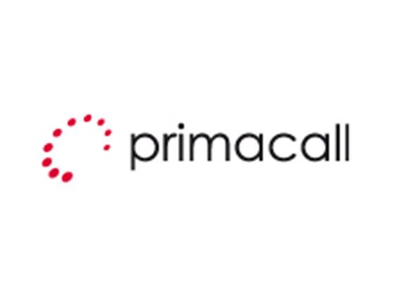 primacall Gutscheine