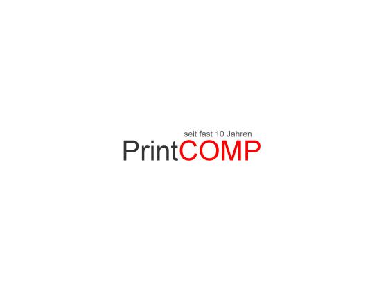 PrintCOMP Gutscheine
