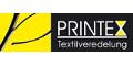 printex24 Gutscheine