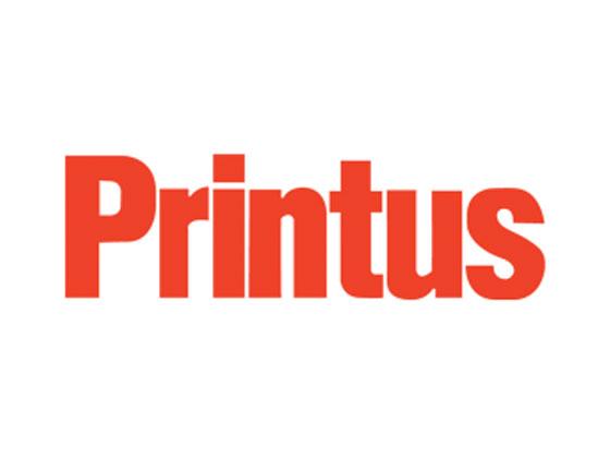 Printus Gutscheine