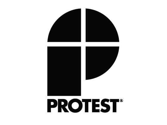 Protest Boardwear Gutscheine