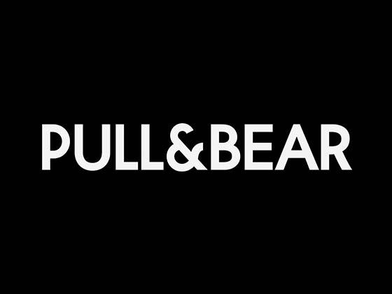Pull and Bear Gutscheine