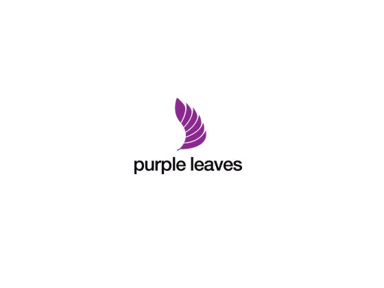 purple leaves Gutscheine