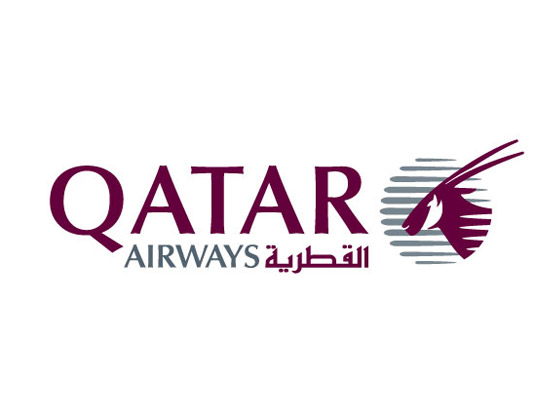 Qatar Airways Gutscheine