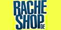 Racheshop Gutscheine