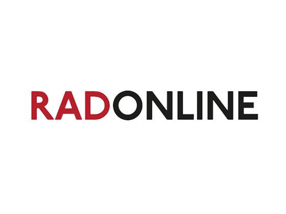 RadOnline Gutscheine