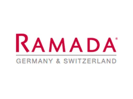 Ramada Gutscheine