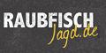 Raubfisch-Jagd Gutscheine
