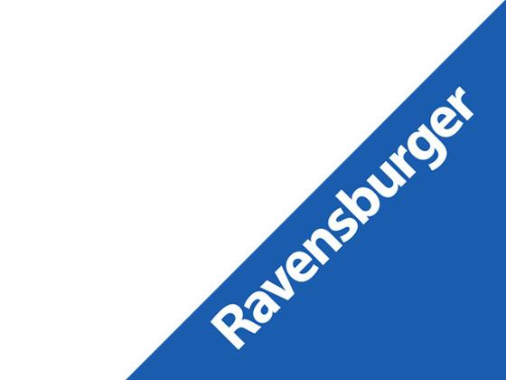 Ravensburger Webpuzzles Gutscheine