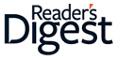Reader's Digest Gutscheine