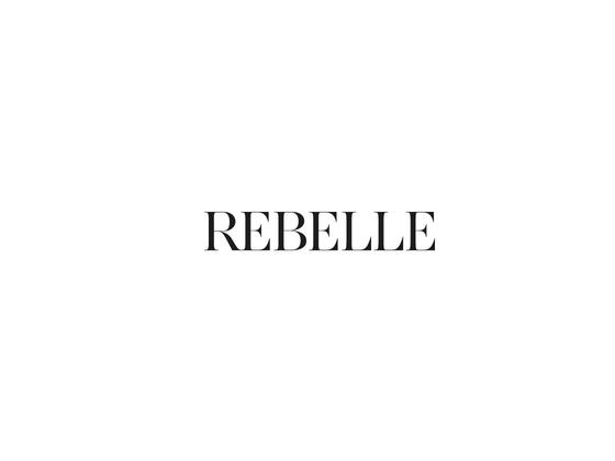 Rebelle Gutscheine
