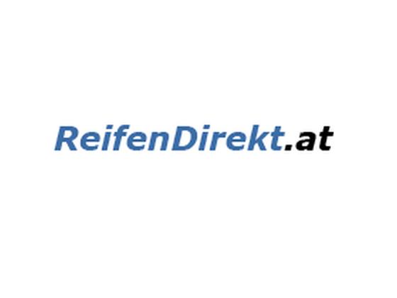 Reifendirekt.at Gutscheine