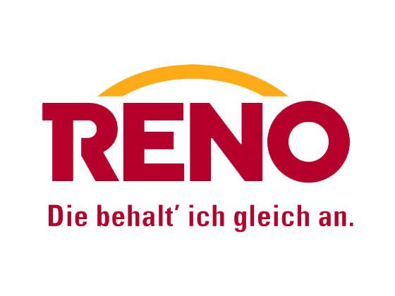 RENO Gutscheine