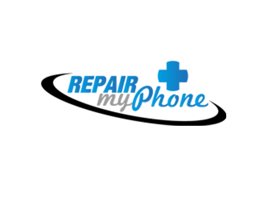 Repair my Phone Gutscheine