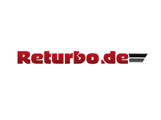 Returbo Gutscheine