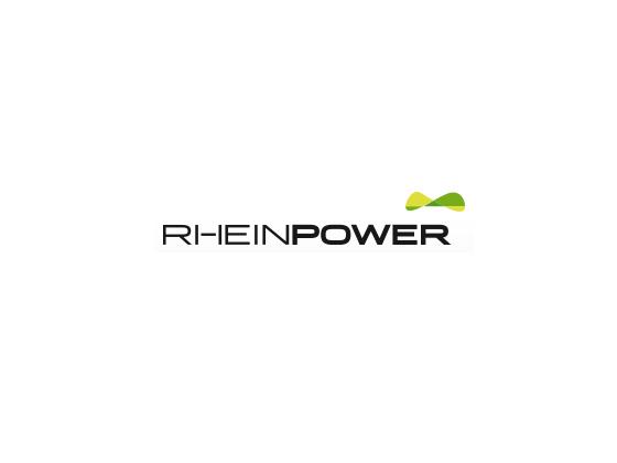 Rheinpower Gutscheine