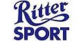 Ritter Sport Gutscheine