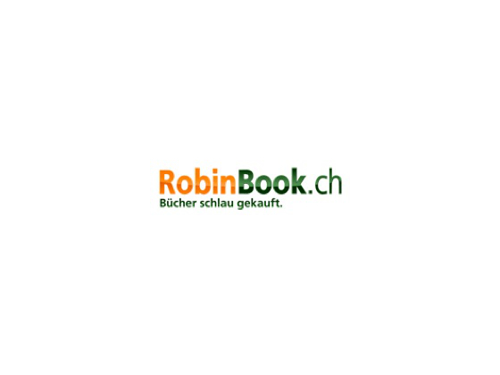RobinBook.ch Gutscheine
