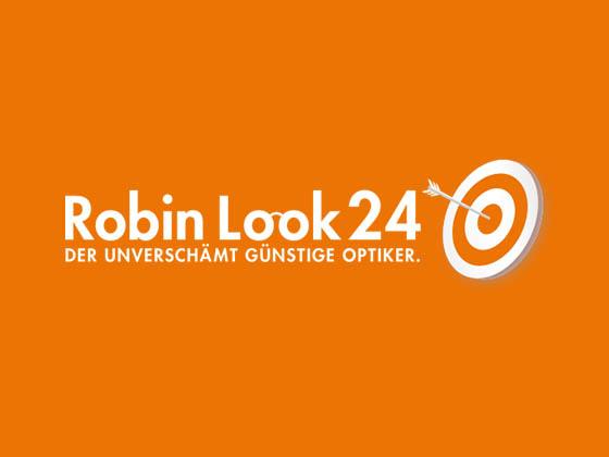 RobinLook24 Gutscheine