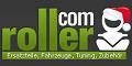Roller.com Gutscheine