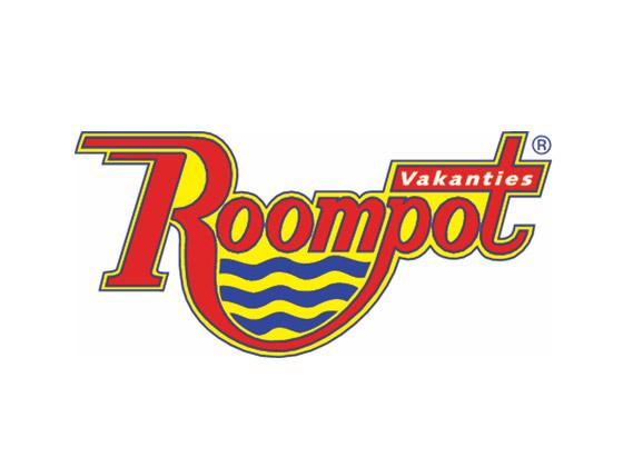 Roompot Gutscheine