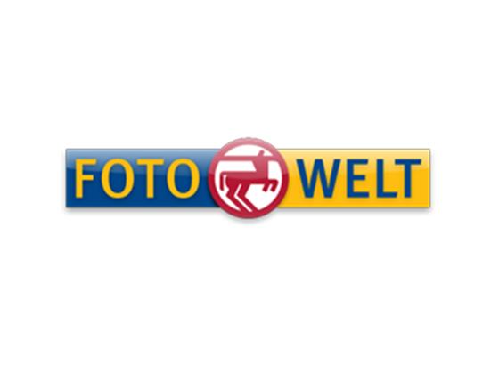 Rossmann Fotowelt Gutscheine