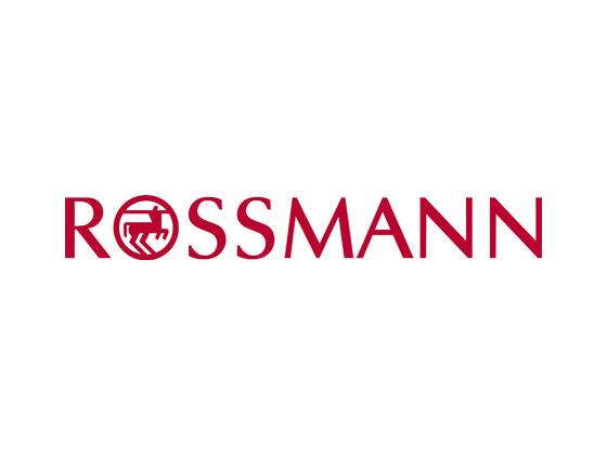 Rossmann Gutscheine