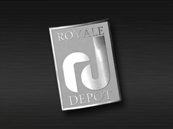 Royale Depot Gutscheine