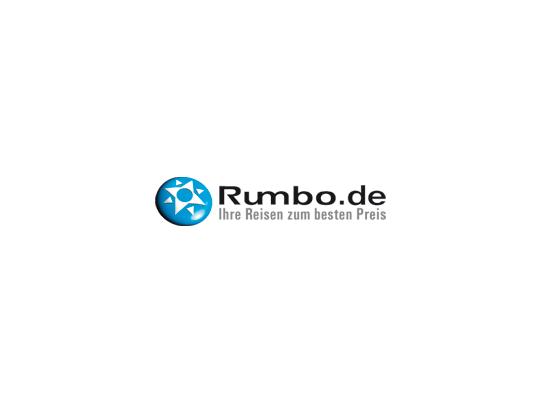Rumbo Gutscheine