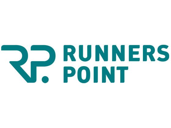 RunnersPoint Gutscheine