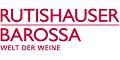 Rutishauser Barossa Gutscheine