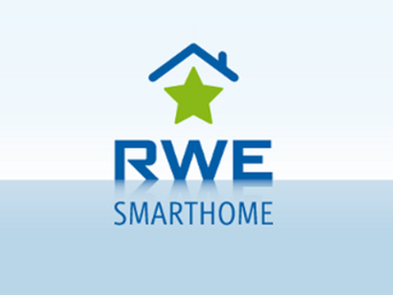 RWE-SmartHome Gutscheine
