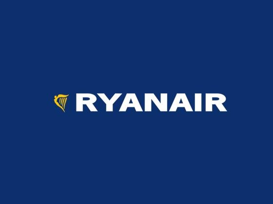 Ryanair Gutscheine