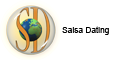 Salsa Dating Gutscheine