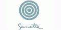 Sanetta Gutscheine