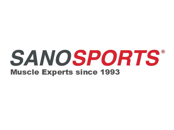 Sanosports Gutscheine