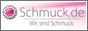 Schmuck.de Gutscheine