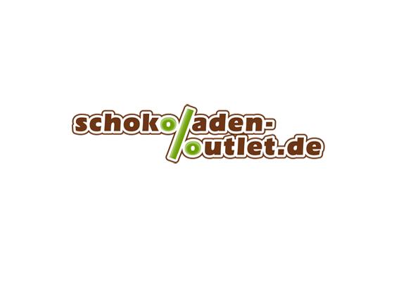 schokoladen-outlet Gutscheine