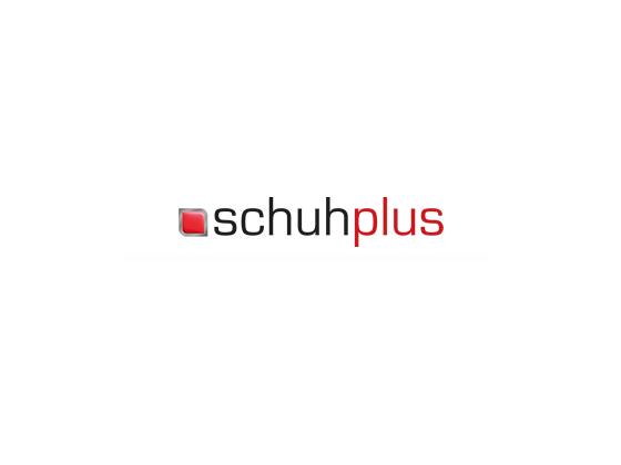 SCHUHPLUS Gutscheine