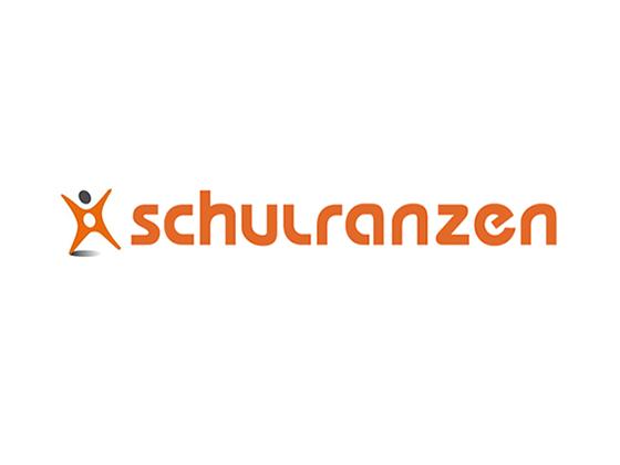 Schulranzen.com Gutscheine