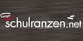 Schulranzen.net Gutscheine