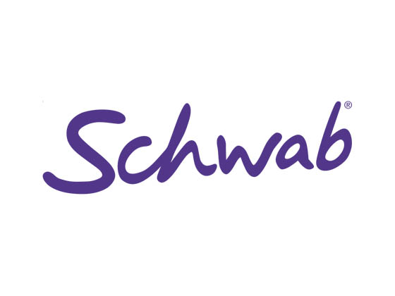 Schwab Gutscheine
