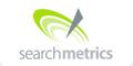 Searchmetrics Gutscheine