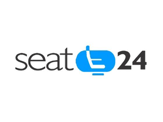 Seat24 Gutscheine