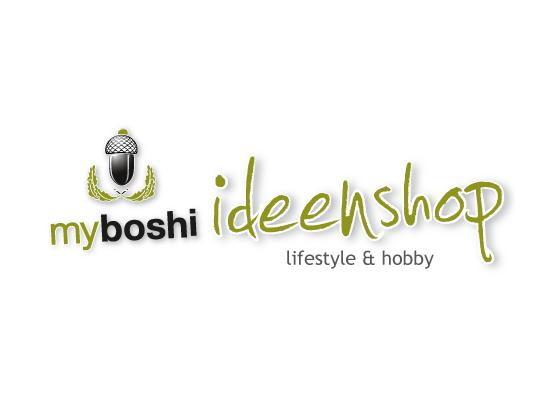 selfmade Boshi Gutscheine